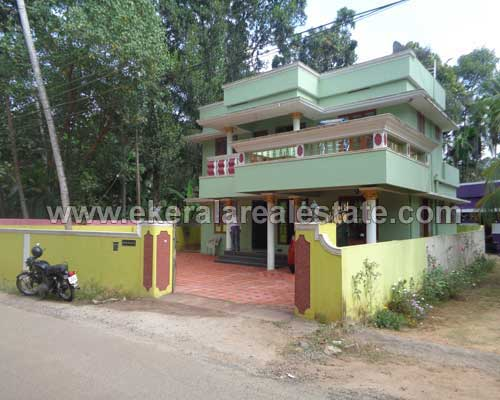 3-BHK-House-for-Sale-in-Karumam-Trivandrum-Kerala11