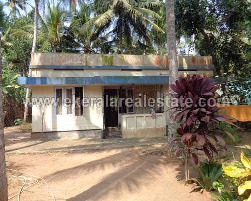 Karamana Kaimanam thiruvananthapuram house and plot for sale at kerala real estate