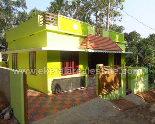 Peyad thiruvananthapuram 3 cent 2 bedroom house for sale at kerala real estate