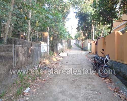 Neyyattinkara plots for sale at Neyyattinkara properties trivandrum kerala real estate