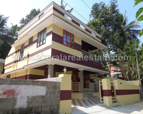 kerala real estate Vellayani house sale Vellayani Kakkamoola thiruvananthapruam kerala