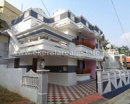 Nettayam Vattiyoorkavu independent house villas sale in Nettayam Vattiyoorkavu kerala real estate properties