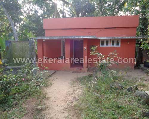 Kudappanakunnu 2 BHK house sale in Kudappanakunnu Peroorkada kerala real estate properties