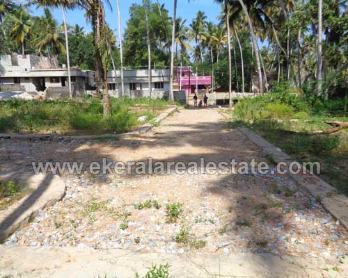 property sale in Pettah Thiruvananthapuram Pettah residential land sale