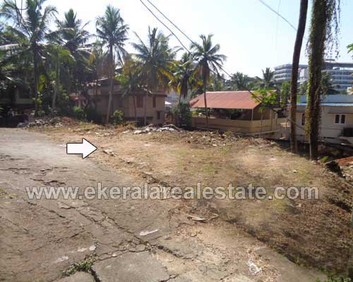 property sale in Pattom Thiruvananthapuram Pattom 15 cent residential land sale