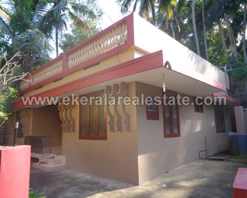 kerala real estate Vattiyoorkavu house for sale in Vattiyoorkavu thiruvananthapuram kerala