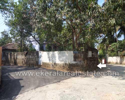 Nalanchira 5 cent residential plot for sale at thiruvananthapuram kerala real estateNalanchira 5 cent residential plot for sale at thiruvananthapuram kerala real estate