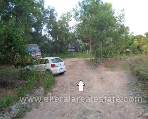 Chackai 25 cent residential plot for sale at thiruvananthapuram kerala real estate