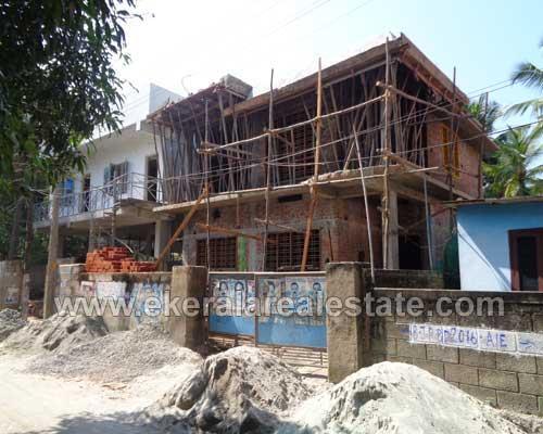 Technopark thiruvananthapuram 3 bedroom House for sale kerala real estate