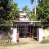 trivandrum kerala real estate 1550 sq.ft. house for sale at Kadinamkulam Kazhakuttom