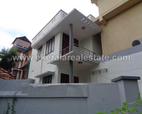 Ayurveda College real estate properties Ayurved College Commercial building for sale