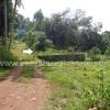 Powdikonam real estate properties Powdikonam residential land plots salePowdikonam real estate properties Powdikonam residential land plots sale