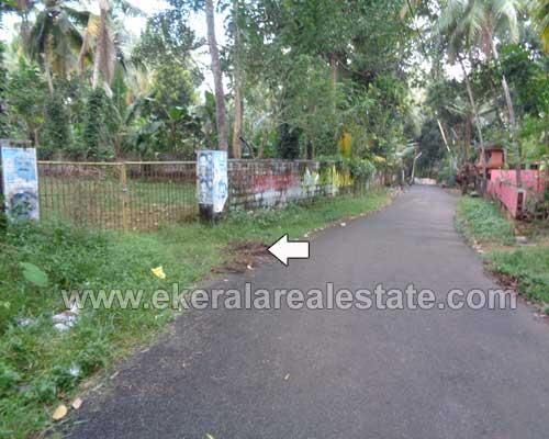 Koliyoor real estate properties Koliyoor 2 Acres residential land plots for sale