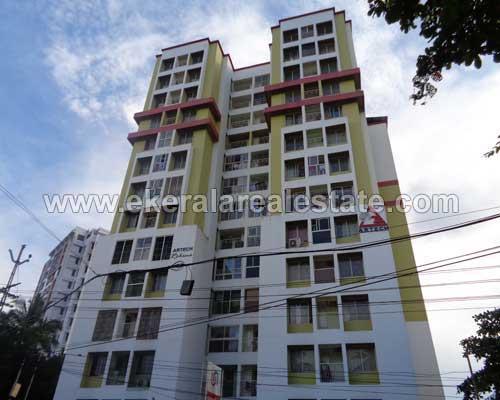 trivandrum Vattiyoorkavu flat for sale kerala real estate properties Vattiyoorkavu