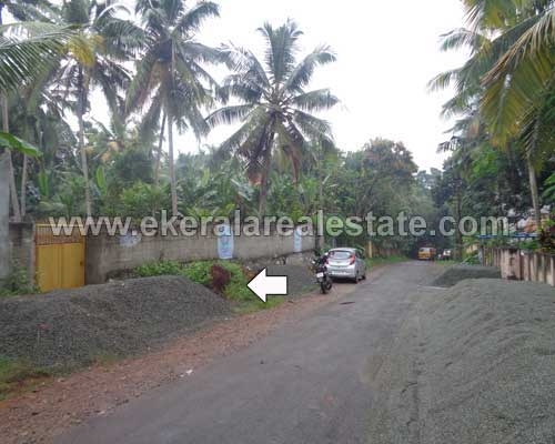 Balaramapuram real estate properties Balaramapuram Tar Road residential land plots sale