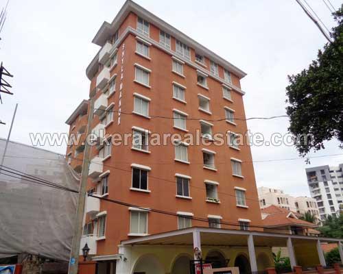 trivandrum Kowdiar flat for sale kerala real estate properties Kowdiar
