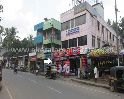 Vellarada real estate trivandrum Vellarada main road commercial building for sale