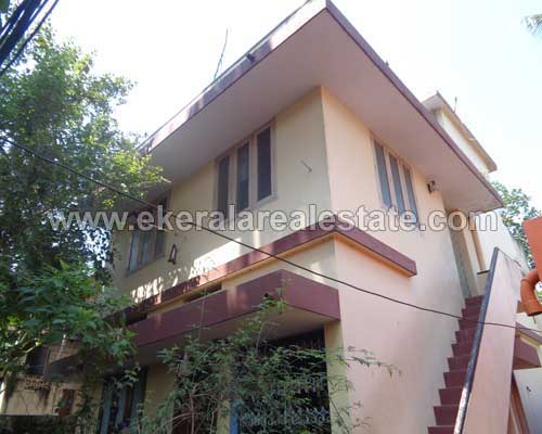 Ulloor thiruvananthapuram used house sale Ulloor real estate kerala
