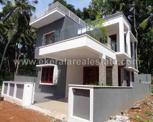 kerala real estate Aralummoodu Balaramapuram house for sale in Aralummoodu Balaramapuram