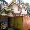 Poojappura thiruvananthapuram used house with land plot sale Poojappura real estate kerala