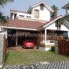 kerala real estate Pettah 14 Cents, 6500 Sq.ft. modern new house for sale in Pettah