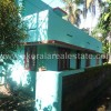 Karikkakom thiruvananthapuram used house with land plot sale Karikkakom real estate kerala