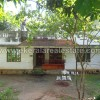 Ooruttambalam thiruvananthapuram used house sale Ooruttambalam real estate kerala