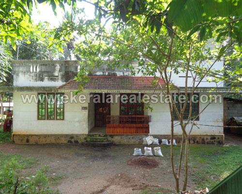 Ooruttambalam thiruvananthapuram used house sale Ooruttambalam real estate kerala