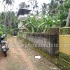 trivandrum Venchavode Sreekaryam residential land for sale kerala real estate properties Venchavode Sreekaryam
