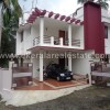 kerala real estate Puliyarakonam modern new house for sale in Puliyarakonam