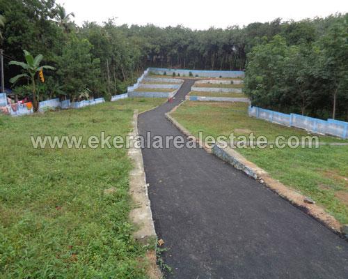 trivandrum Venjaramoodu 1 Acres residential land for sale kerala real estate properties Venjaramoodu