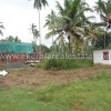 trivandrum Mangattukadavu Thirumala 5 cent residential land for sale kerala real estate properties Mangattukadavu Thirumala