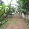 trivandrum Kallayam 6 cent residential land plot for sale kerala real estate properties Kallayam