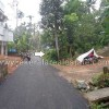 trivandrum Vattiyoorkavu 10 cent residential land plot for sale kerala real estate properties Vattiyoorkavu
