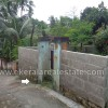 House-Plot-for-Sale-at-Kowdiar-Trivandrum-d-1