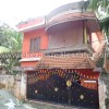 Neyyattinkara thiruvananthapuram used 4 bhk house for sale in Neyyattinkara real estate kerala