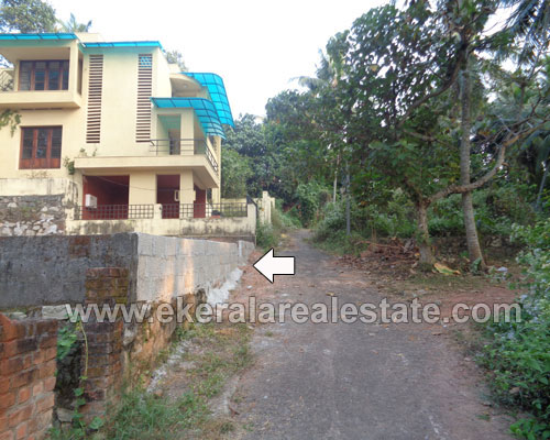 property sale in Poojappura trivandrum Poojappura residential land sale