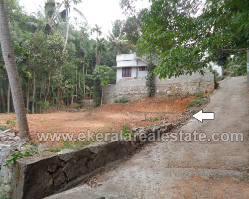 property sale in Pothencode trivandrum Pothencode residential land sale