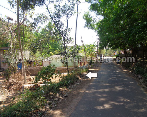 property sale in Anad Nedumangad trivandrum Anad Nedumangad residential land sale