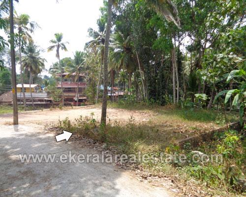property sale in Kallayam trivandrum Kallayam residential land sale
