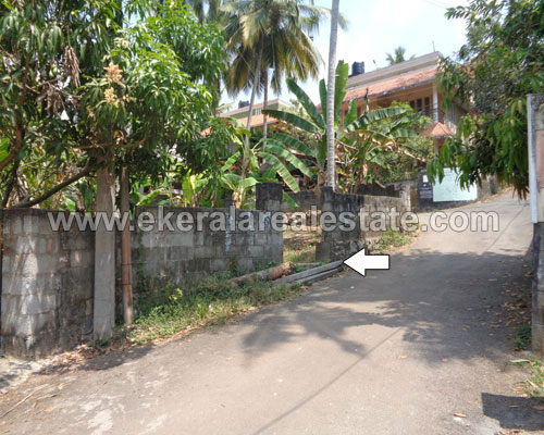 property sale in Nettayam trivandrum Nettayam residential land sale