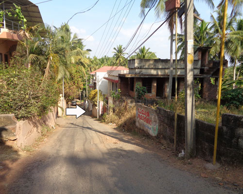 Land and Building for sale in Nalanchira trivandrum properties in Nalanchira real estateLand and Building for sale in Nalanchira trivandrum properties in Nalanchira real estate