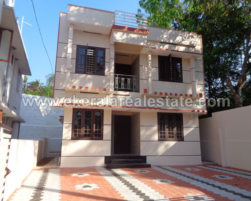 Below-40-Lakhs-Newly-Built-House-for-Sale-at-Thirumala-Trivandrum-Kerala11