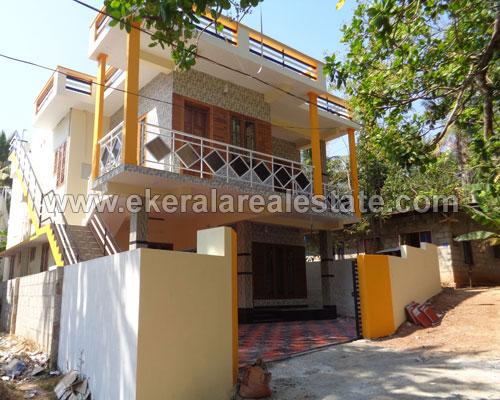 Brand-New-House-for-Sale-at-Sreekaryam-Chempazhanthy-Trivandrum-Kerala00