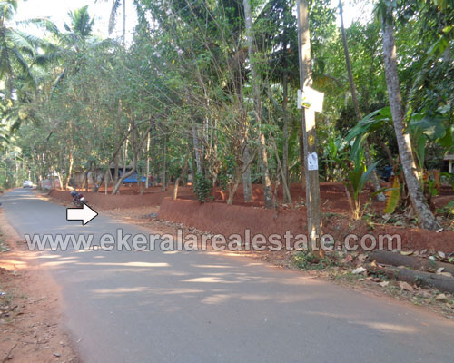 property sale in Chowara trivandrum Vizhinjam residential land sale