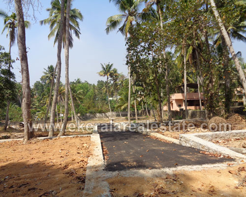 property sale in Vattiyoorkavu trivandrum Vattiyoorkavu residential land sale