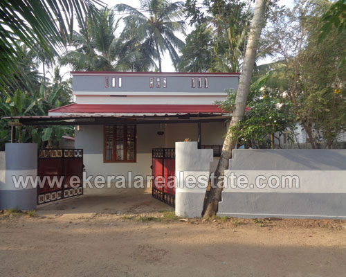 House for sale in Maruthoorkadavu trivandrum properties in Maruthoorkadavu real estate
