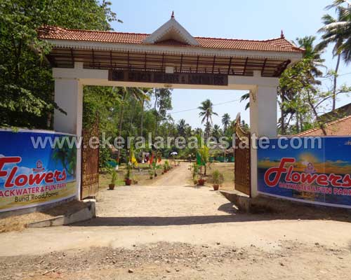 Resort-for-Sale-at-Poovar-Trivandrum-Kerala11