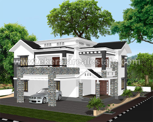 New-Villas-for-Sale-at-Kudappanakunnu-Trivandrum-Kerala11