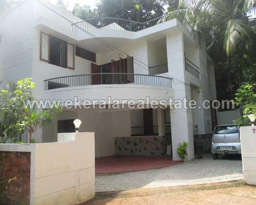Brand-New-House-for-Sale-at-Gandhipuram-near-Sreekaryam-Trivandrum-Kerala11